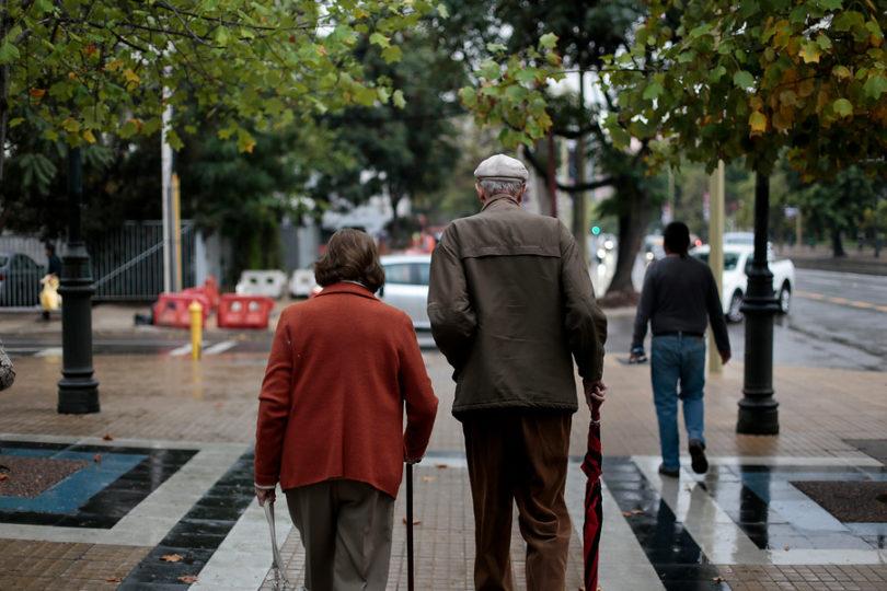 Chile tiene el octavo mejor sistema de pensiones del mundo — Estudio Mercer