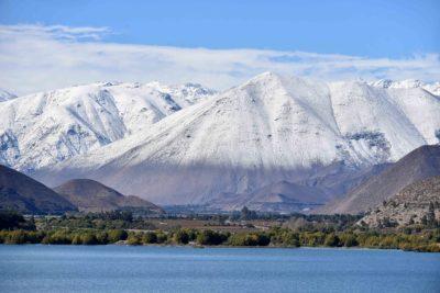 Lonely Planet ficha al Valle del Elqui dentro de las 10 mejores regiones del mundo para visitar
