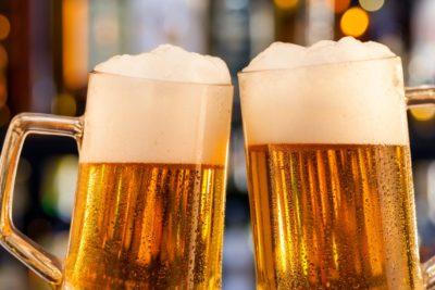 Producirán cervezas con energía 100% renovable