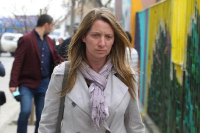 Caso Caval: Corte Suprema rechazó recurso de nulidad de Natalia Compagnon