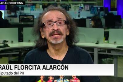 """""""La derecha roba, a la izquierda la pillan porque no sabe"""" y otras frases de la delirante entrevista de Copano a Flor Motuda"""