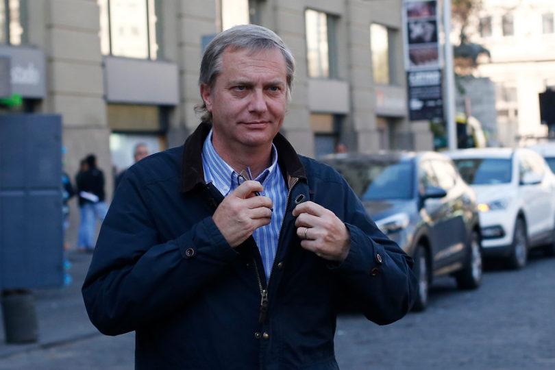 José Antonio Kast alista visita a Brasil para dar respaldo a Bolsonaro en segunda vuelta
