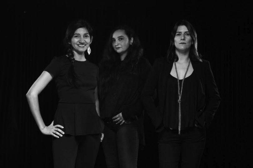 Teatro, rock, fotografía y patrimonio: proyectos culturales liderados por mujeres