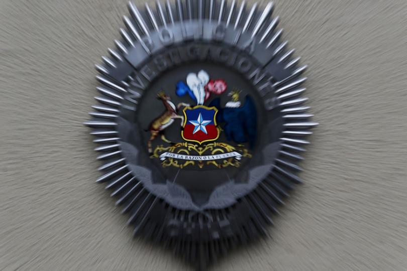 Funcionaria de la PDI acusa a subprefecto de acoso sexual y laboral