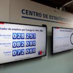 """""""Aquello no es cierto"""": el mensaje de Nicolás Grau a quienes dicen que la dictadura salvó la economía"""