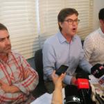 Condenan a Iglesia Católica a pagar histórica indemnización a víctimas de Karadima