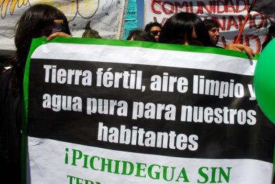 Carabineros encuentra cuerpo del concejal de Pichidegua en San Vicente