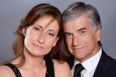 Crisis financiera golpea el corazón de TVN: importantes figuras fueron despedidas del área dramática