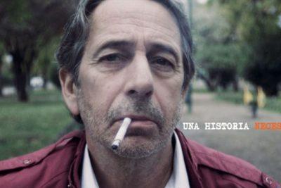"""Producción chilena """"Una historia necesaria"""" gana el Emmy como la mejor serie corta"""