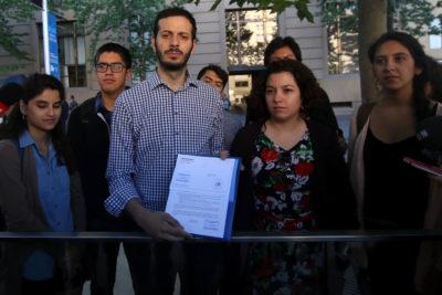 De renuncia del Intendente a retiro del Comando Jungla: las exigencias del FA al Gobierno por muerte de Catrillanca