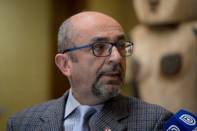 Comisión de Familia rechaza aumentar recursos a colaboradores de Sename