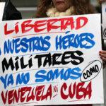 Ex agente de la DINA suspende tratamiento médico para exigir indulto presidencial