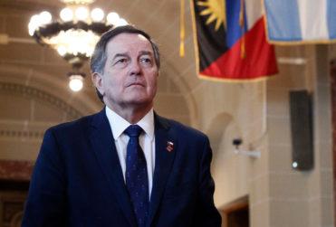 Chile gasta más de US$56 millones en aportes a organismos internacionales