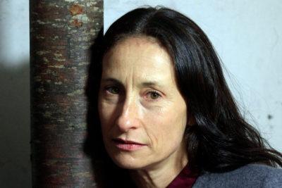 """""""Pedí una reunión con los ejecutivos…"""": Amparo Noguera revela detalles de su despido de TVN"""