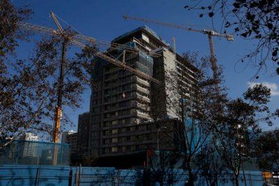 """""""Revitalización urbana"""", el camino a seguir"""