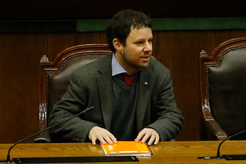 """Ministerio de las Culturas por paseo de 20 millones con bar abierto: """"No nos arrepentimos"""""""