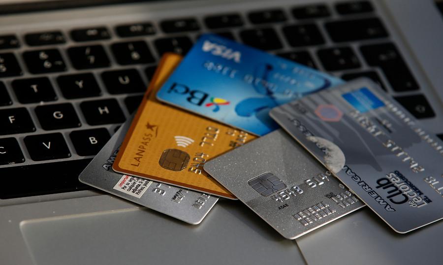 Sernac: bancos y tarjetas de crédito del retail concentran reclamos del mercado financiero