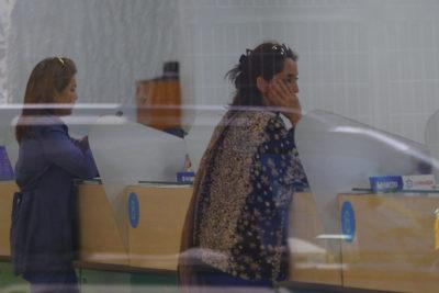 Superindendencia de Salud suspende circular que bajaba precio en isapres a mujeres y recién nacidos