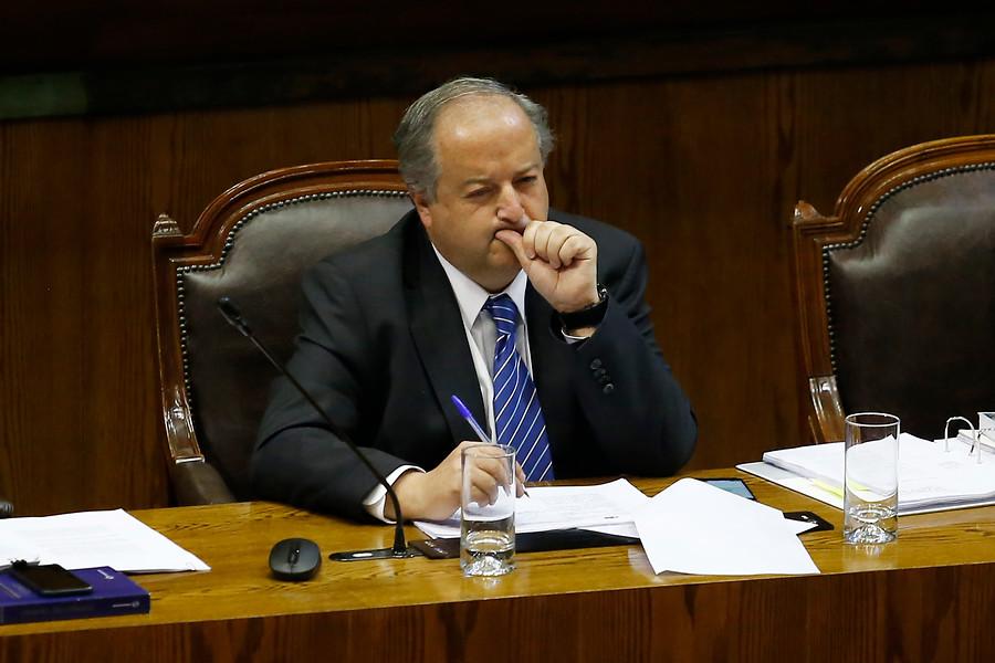 """""""Ministerio del Trabajo se desdice y descarta cambios a indemnización por años de servicio"""""""
