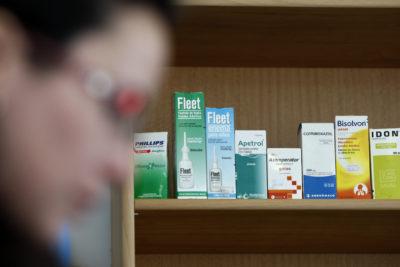 Eliminación del IVA a medicamentos bajaría los precios en un 16%