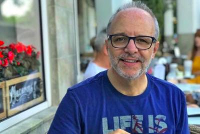 """""""Veo a un hombre haciendo rol de mujer"""" y otras frases de Alberto Plaza contra Daniela Vega y la Identidad de Género"""