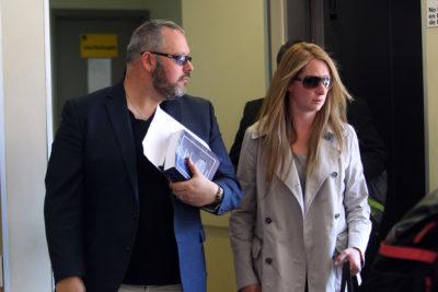 Juzgado decretó cierre de investigación por acusación de estafa contra Caval