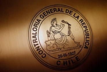 "Contraloría llama a denunciar a carabinero que escribió ""uno menos"" en noticia sobre asesinato de Camilo Catrillanca"
