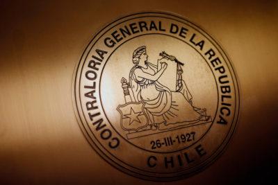 Contraloría inició auditoría en todas las FF.AA. por el uso de pasajes