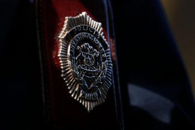 PDI obligada a entregar datos sobre extravío y robo de armas