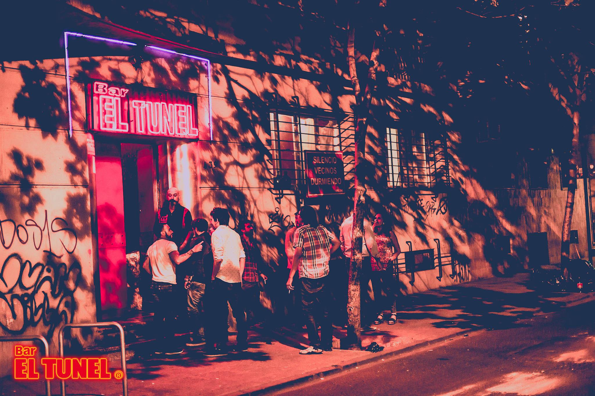 Jueza condena a popular discoteque del Barrio Bellas Artes por discriminar a clienta transgénero