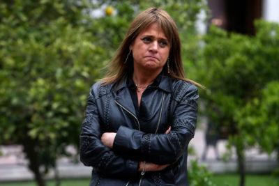 Aborto 3 causales: TC acoge a trámite recurso presentado por Chile Vamos
