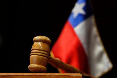 """Familiares de menor de tres años asesinado: """"La justicia vale callampa"""""""