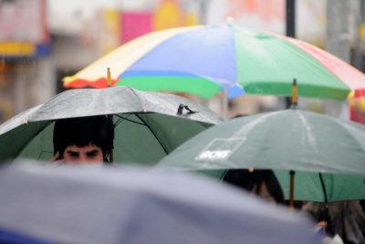 Fenómeno del niño: cuándo llegaran las lluvias a la zona central de Chile este 2019