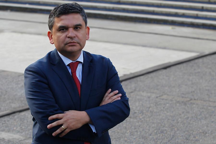 CPLT destaca la aprobación de Ley Pack en Cámara de Diputados