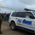 Incendio de templo en La Araucanía: familia de fallecido desmiente versión de Carabineros