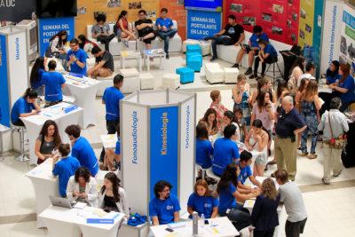 Mineduc extiende plazo de postulación a beneficios para educación superior
