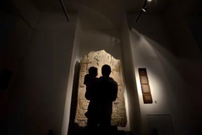 Museo Precolombino lanza exposición que muestra los complejos sistemas de comunicación de los pueblos andinos