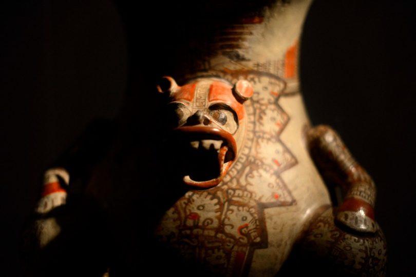 Museos abrirán sus puertas hasta la medianoche el próximo 16 de noviembre