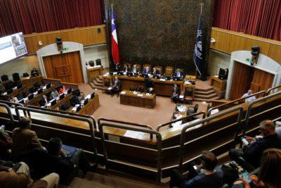 CPLT celebra aprobación de Presupuesto 2019 con indicaciones pro Transparencia