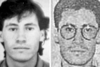Caso Guzmán: gobierno mexicano concede la extradición de Raúl Escobar Poblete