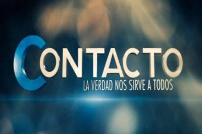 Justicia rechaza demanda contra Canal 13 por reportaje de Contacto