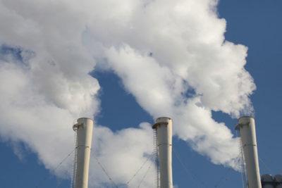 """Carlos Finat sobre cronograma de descarbonización: """"Esto nos pone a la cabeza de los países en Sudamérica y a nivel mundial"""""""