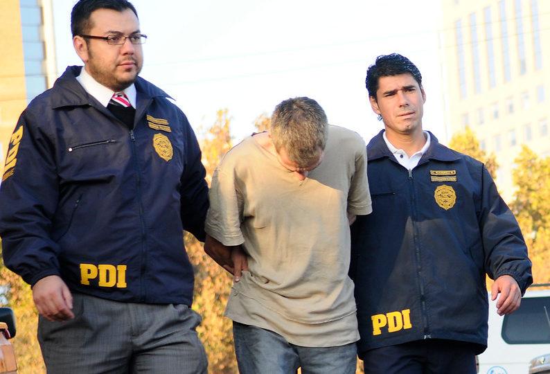 Sujeto acusado de violar a joven con discapacidad mental quedó en prisión