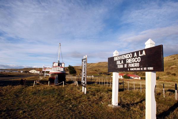 ONG presenta recurso en Tribunal Ambiental contra uso de explosivos en Mina Invierno