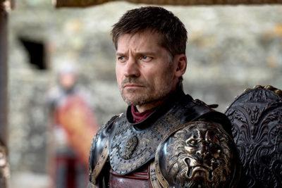 """VIDEO  """"Fue trabajo de unos idiotas"""": actor de Game of Thrones se sumó a las críticas por la violencia en final River-Boca"""