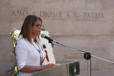 Asesinato de Jaime Guzmán, la gran excusa de la derecha para victimizarse