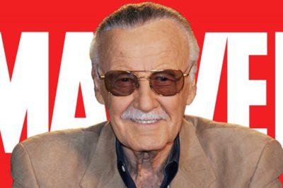 """""""Amaba a todos sus fanáticos"""": hija confirma la muerte de Stan Lee a los 95 años"""