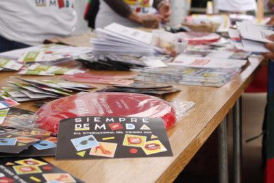 Organizaciones premiarán las mejores investigaciones sobre VIH y Sida en América Latina y el Caribe