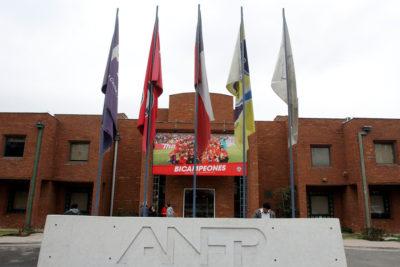 Nuevo escándalo: ANFP expulsó a Deportes Vallenar por recurrir a la justicia