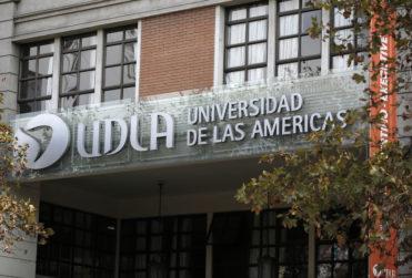 CNA otorga acreditación por cuatro años a Universidad de las Américas